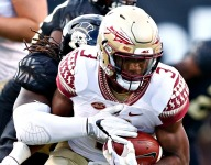 Wake Forest vs. Florida State Fearless Prediction, Game Preview