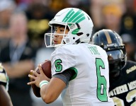 Southern Miss vs. North Texas Fearless Prediction, Game Preview