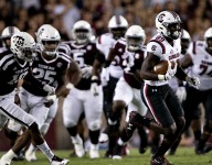Texas A&M vs. South Carolina Fearless Prediction, Game Preview