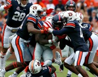 Auburn vs. Ole Miss Fearless Prediction, Game Preview