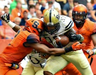 Syracuse vs. Pitt Fearless Prediction, Game Preview