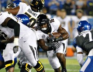 Kentucky vs. Missouri Fearless Prediction, Game Preview