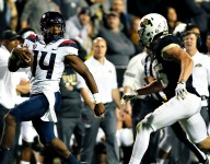 Colorado vs. Arizona Fearless Prediction, Game Preview