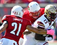 Boston College vs. Louisville Fearless Prediction, Game Preview