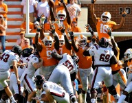 Tennessee vs. South Carolina Fearless Prediction, Game Preview