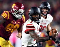 USC vs. Utah Fearless Prediction, Game Preview