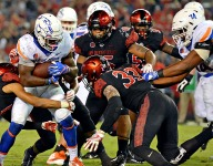 San Diego State vs. Boise State Fearless Prediction, Game Preview