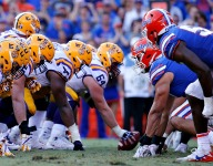 College Football Odds: Opening Early Lines, Values Week 7