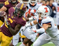 Minnesota vs. Illinois Fearless Prediction, Game Preview