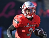 UNLV vs. New Mexico Fearless Prediction, Game Preview