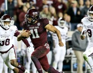Texas A&M vs. Mississippi State Fearless Prediction, Game Preview