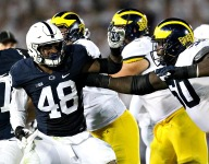 Penn State vs. Michigan Fearless Prediction, Game Preview
