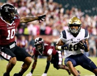 Temple vs. Navy Fearless Prediction, Game Preview