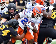 Missouri at Florida Fearless Prediction, Game Preview