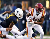 West Virginia vs. Iowa State Fearless Prediction, Game Preview