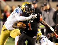 Utah vs. UCLA Fearless Prediction, Game Preview