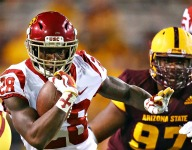 Arizona State vs. USC Fearless Prediction, Game Preview