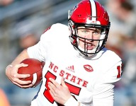 Boston College vs. NC State Fearless Prediction, Game Preview