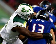 USF vs. Tulsa Fearless Prediction, Game Preview
