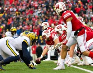 Wisconsin vs. Michigan Fearless Prediction, Game Preview