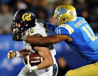 UCLA vs. Cal Fearless Prediction, Game Preview