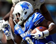 UCF vs. Memphis Fearless Prediction, Game Preview