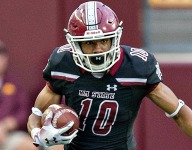 New Mexico State vs. Louisiana Fearless Prediction, Game Preview