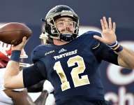 Conference USA Predictions, Game Previews, Lines: Week 9