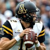 Arkansas State vs Appalachian State Prediction, Game Preview