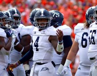 Appalachian State vs. Georgia Southern Fearless Prediction, Game Preview