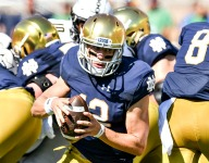 Independent Predictions, Game Previews, Lines & TV: Week 7