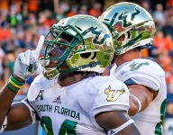 USF vs. UMass Fearless Prediction, Game Preview