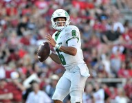 North Texas vs. UTEP Fearless Prediction, Game Preview