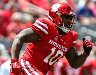 Houston vs. Tulsa Fearless Prediction, Game Preview