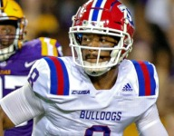 UAB vs. Louisiana Tech Fearless Prediction, Game Preview