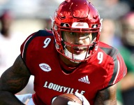 Georgia Tech vs. Louisville Fearless Prediction, Game Preview