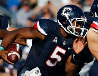 UConn vs. Memphis Fearless Prediction, Game Preview
