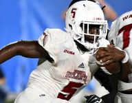 Florida Atlantic vs. Old Dominion Fearless Prediction, Game Preview