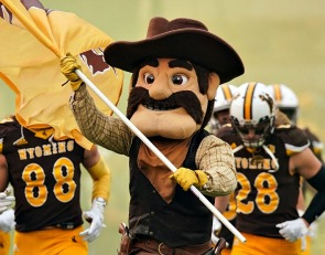 Boise State vs Wyoming Prediction, Game Preview