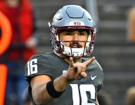 Washington State vs. Stanford Fearless Prediction, Game Preview