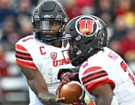 Utah vs. Stanford Fearless Prediction, Game Preview