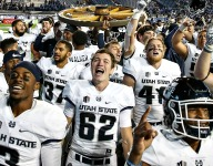 UNLV vs. Utah State Fearless Prediction, Game Preview