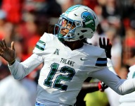 SMU vs. Tulane Fearless Prediction, Game Preview
