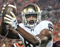 Notre Dame vs. Pitt Fearless Prediction, Game Preview