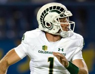 New Mexico vs. Colorado State Fearless Prediction, Game Preview