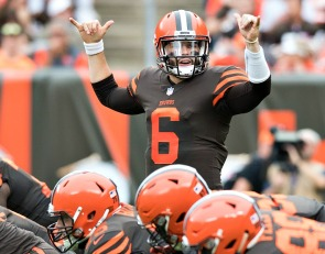 Cleveland Browns vs Las Vegas Raiders Prediction, Game Preview