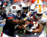 Tennessee 30, Auburn 24 Thoughts, Recap, What Happened & What Mattered