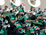 North Texas vs Northwestern State Prediction, Game Preview