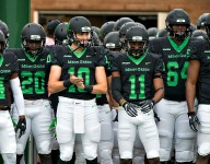 Conference USA Fearless Predictions, Game Previews: Week 8