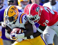 LSU 36, Georgia 16 Thoughts, Recap, What Happened & What Mattered